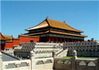 forbidden-city-tours