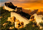 great-wall-tour