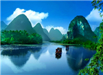 guilin-tours