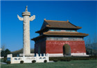 ming-tombs-tours