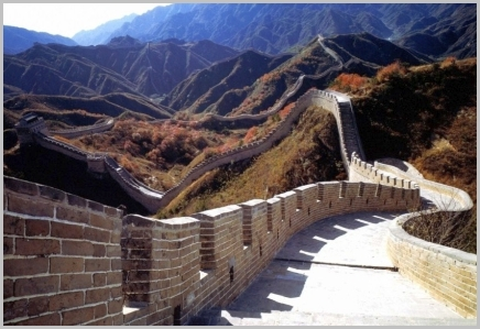 badaling-great-wall-2