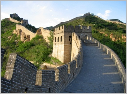 badaling-great-wall-7