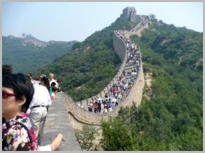 badaling-great-wall-12