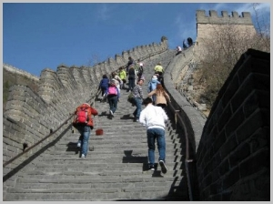 badaling-great-wall-23