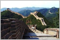 great-wall-24