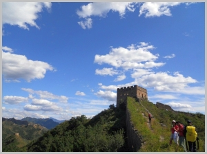 gubeikou-great-wall-10