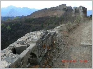 gubeikou-great-wall-9