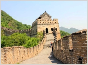 jinshanling-great-wall-10