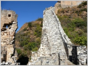 jinshanling-great-wall-15