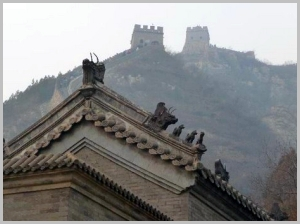 juyongguan-great-wall-10