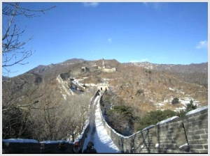 mutianyu-great-wall-12