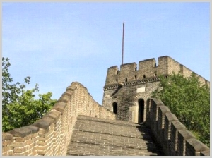 mutianyu-great-wall-13