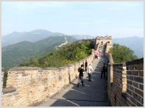 mutianyu-great-wall-14