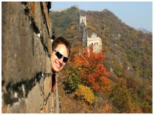 mutianyu-great-wall-23