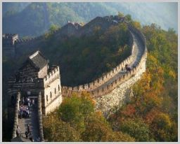 mutianyu-great-wall-3