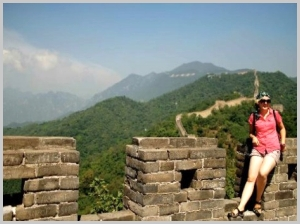 mutianyu-great-wall-31