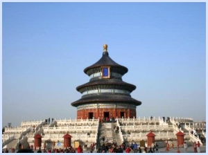 temple-of-heaven-21