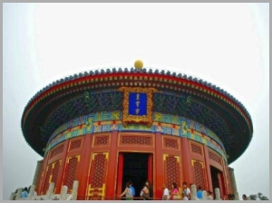 temple-of-heaven-23