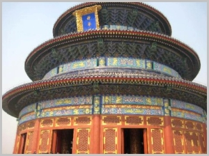 temple-of-heaven-32