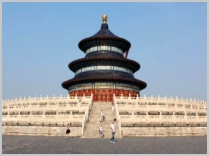 temple-of-heaven-34
