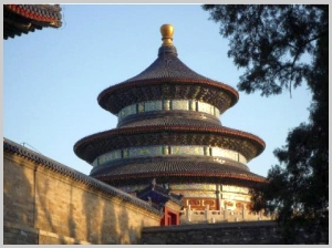 temple-of-heaven-37