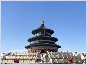 temple-of-heaven-56