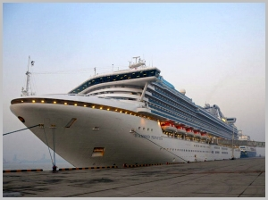 tianjin-cruise-home-port-2