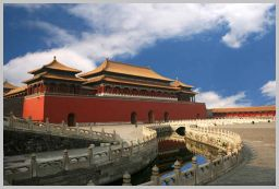 forbidden-city-5