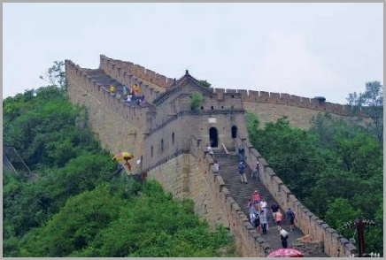 mutianyu-great-wall-7