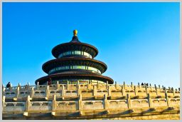 temple-of-heaven-6